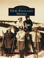 New England Skiing