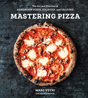 Mastering Pizza PDF