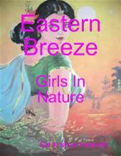Eastern Breeze