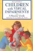 Children with Visual Impairments PDF