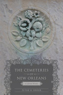 The Cemeteries of New Orleans PDF