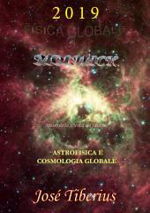 Astrofisica e Cosmologia Globale: Fisica Globale