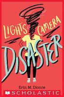 Lights  Camera  Disaster PDF