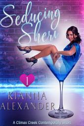 Seducing Sheri