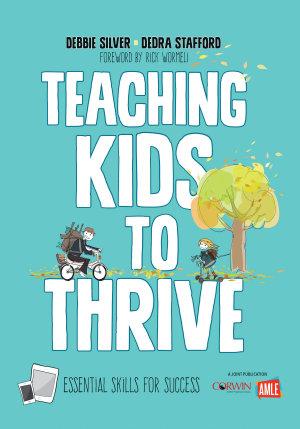 Teaching Kids to Thrive