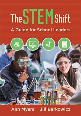 The STEM Shift