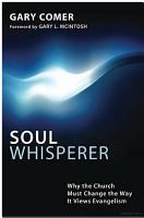 Soul Whisperer PDF