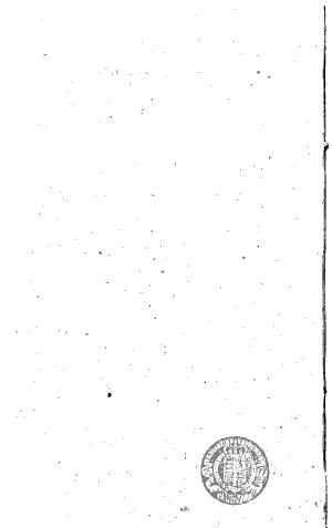 The Match Girl  A Novel  Etc