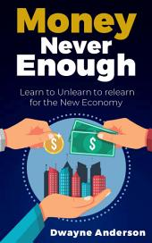 Money Never Enough: Learn to Unlearn to Relearn