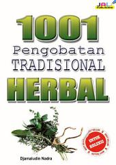 1001 Pengobatan Tradisional Herbal
