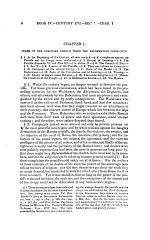 Institutes of Ecclesiastical History