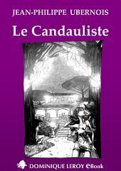 LE CANDAULISTE: Édition 2