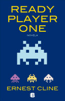 El oasis   Ready Player One