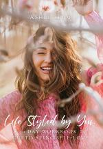 Life Styled by You