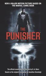 The Punisher Book PDF