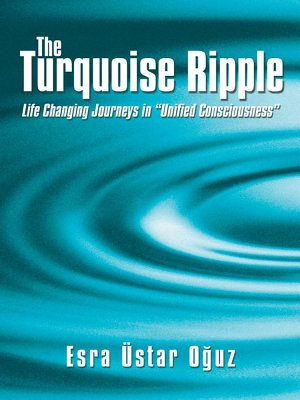 The Turquoise Ripple PDF