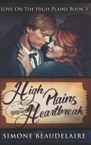 High Plains Heartbreak