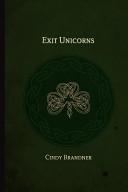 Exit Unicorns