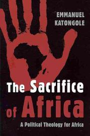 The Sacrifice Of Africa
