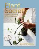 Plant Society PDF