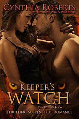 Keeper s Watch   The Wind PDF