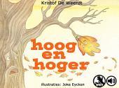 Hoog & Hoger