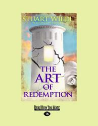 The Art Of Redemption Book PDF