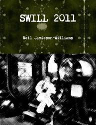 Swill 2011 Book PDF
