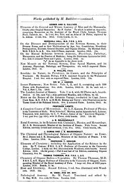 A natural history of the mammalia PDF