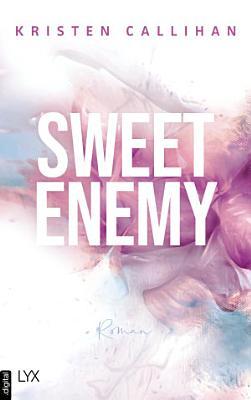 Sweet Enemy PDF