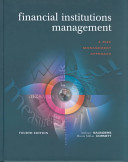 Financial Institutions Management   S and P   Enron Powerweb PDF