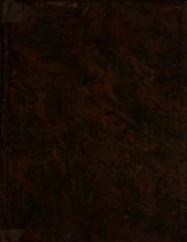 Biblioteca degli autori antichi greci, e latini volgarizzati, che abbraccia la notizia delli loro edizioni (etc.)