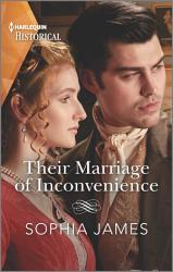 Their Marriage Of Inconvenience Book PDF