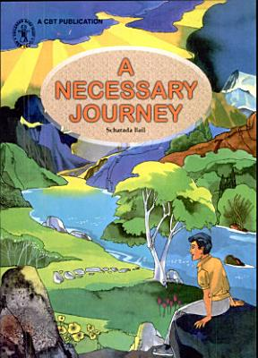 A Necessary Journey