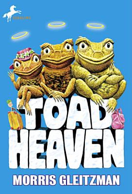 Toad Heaven PDF