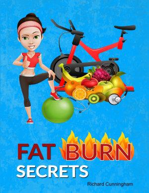Fat Burn Secrets PDF