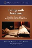 Living with Insomnia PDF
