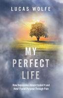My Perfect Life Book PDF