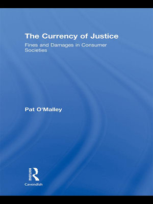 The Currency of Justice PDF