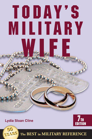 Today s Military Wife PDF