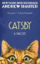 Download Catsby  A Parody of F  Scott Fitzgerald s The Great Gatsby Book