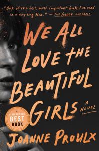 We All Love the Beautiful Girls PDF