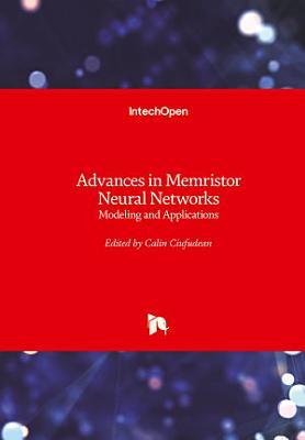 Advances in Memristor Neural Networks
