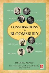 Conversations in Bloomsbury