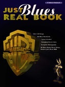 Just Blues Real Book