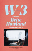 Download W 3 Book