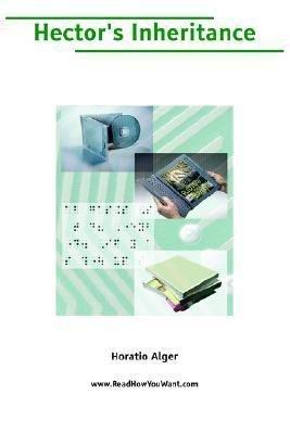Hector s Inheritance PDF