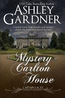 A Mystery at Carlton House PDF