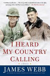 I Heard My Country Calling Book PDF