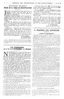 Download Journal Des Instituteurs Et Des Institutrices Book